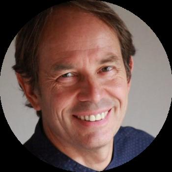 Yves Bargain